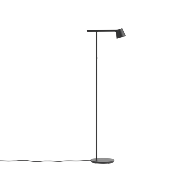 Tip Vloerlamp