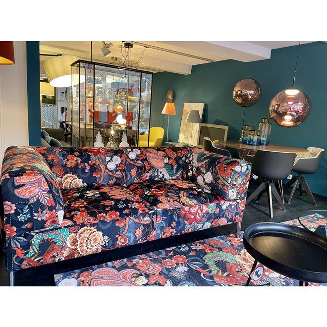 Sofa So Good - Rendezvous Tokyo Blue