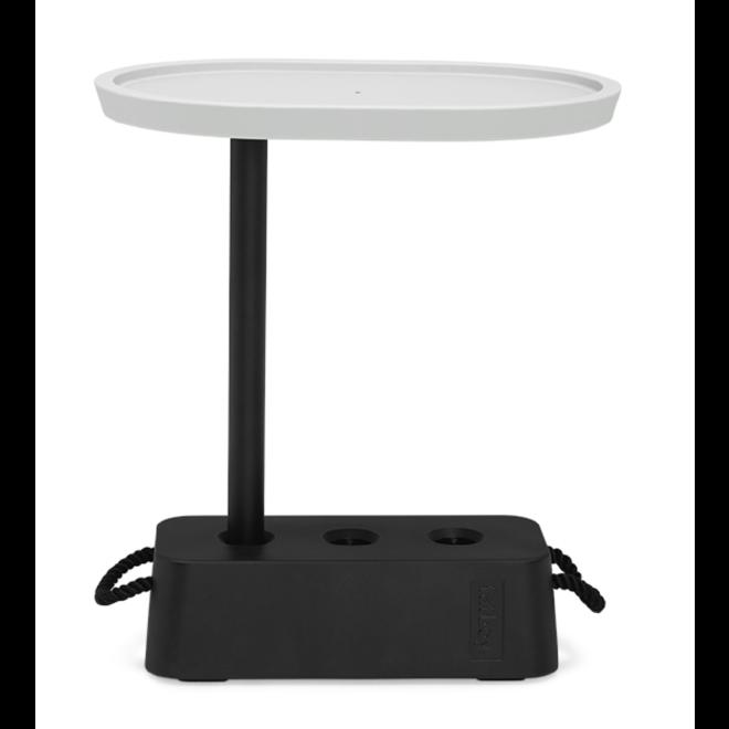 Brick Table Bijzettafel