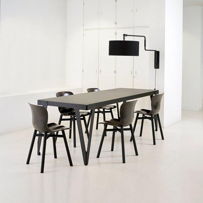 Loyd Table
