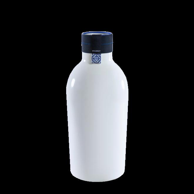 Collar Bottle No.2