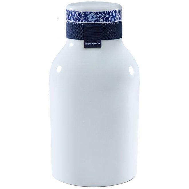 Collar Bottle No.3