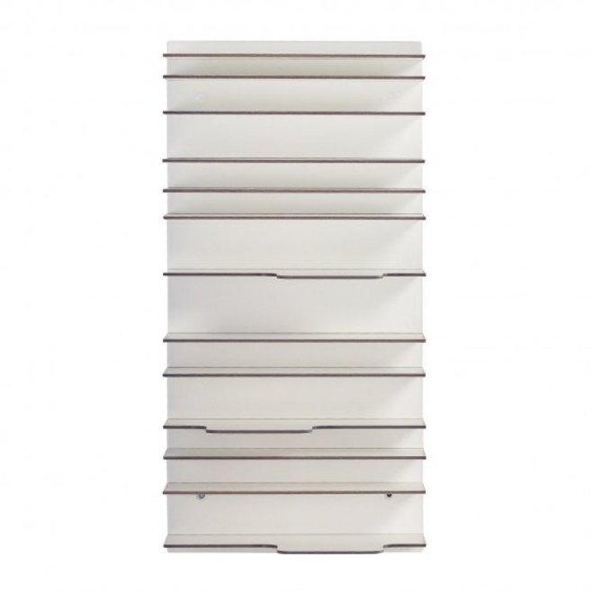 Paperback Mini 30 x 60 cm