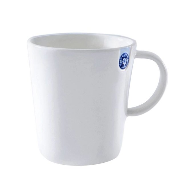 Touch of Blue Mug 30cl