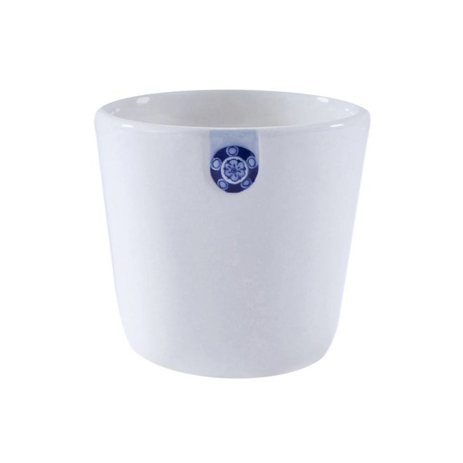 Touch of Blue Mug 15cl
