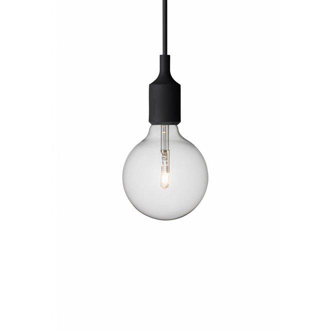 E27 Socket Lamp
