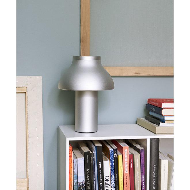 PC tafel lamp Small