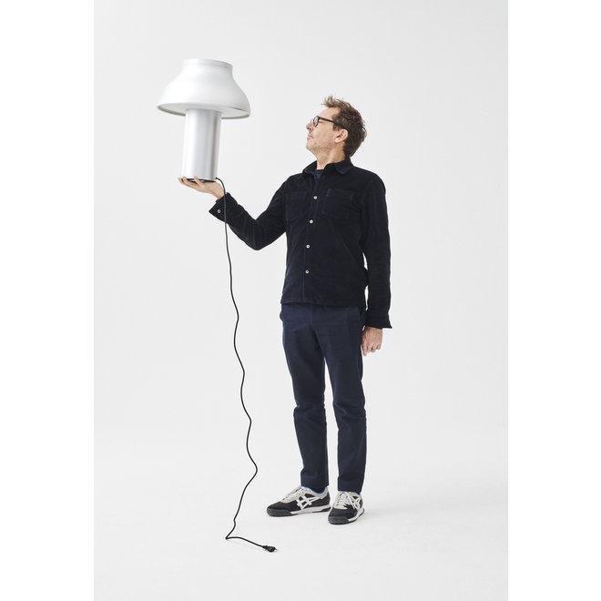 PC tafel lamp Large