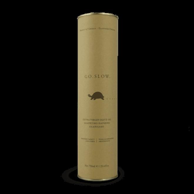 Extra vierge olijfolie 750ML