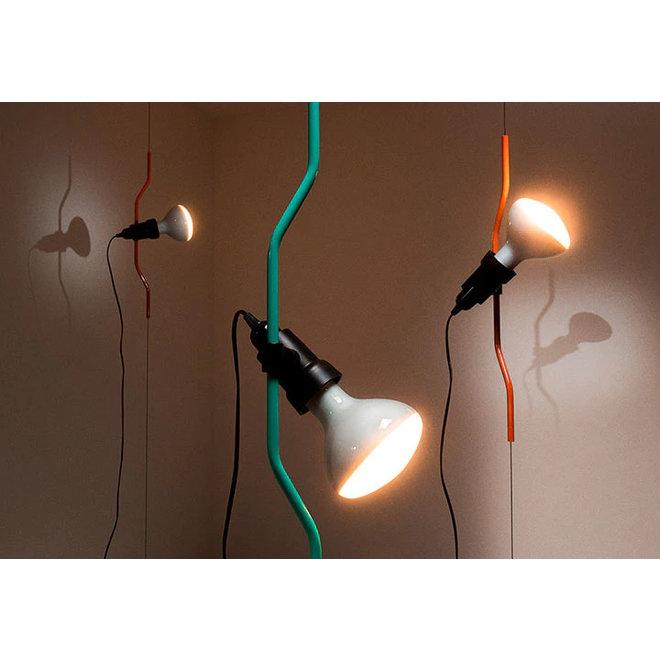 Parentesi 50 limited edition Hanglamp