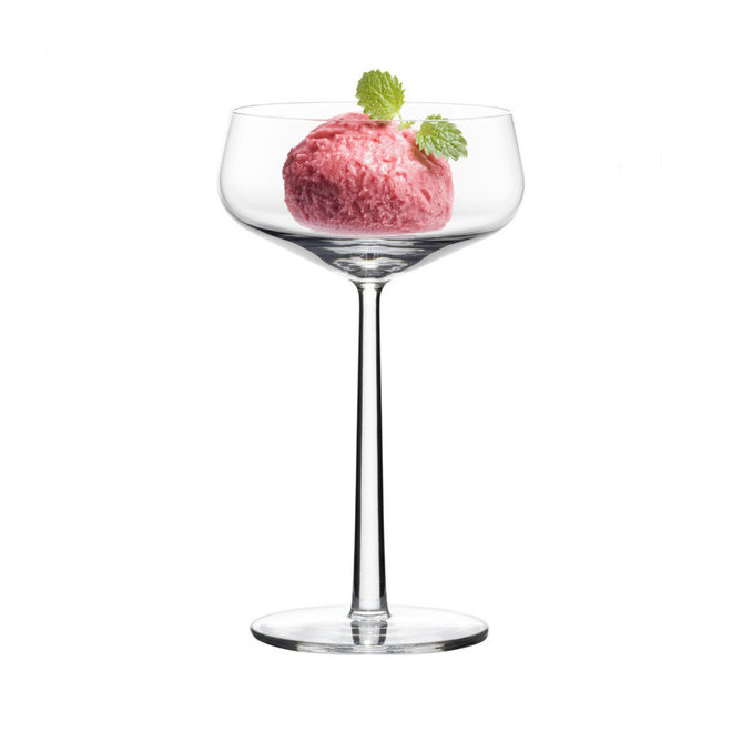 Essence Cocktail Glas 31cl - 2 stuks