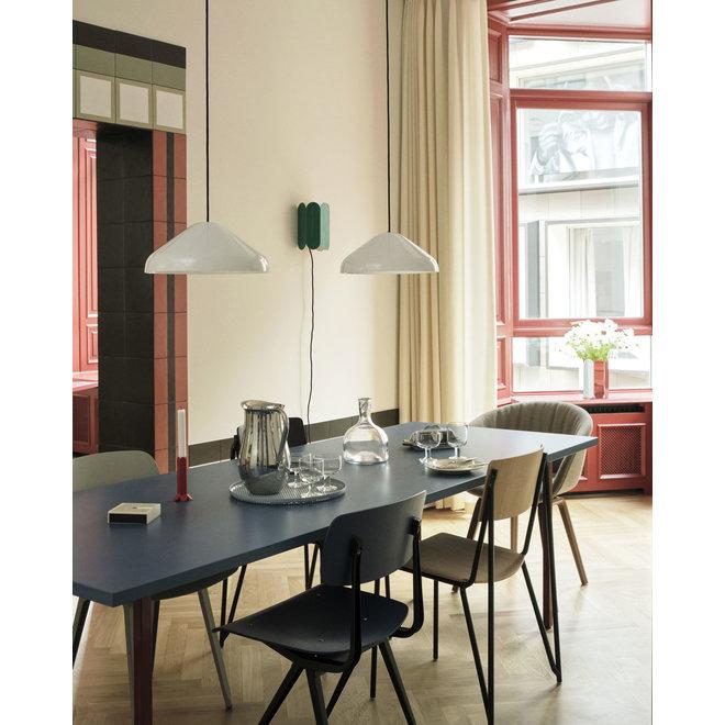 Two-Colour tafel 240 x 90cm