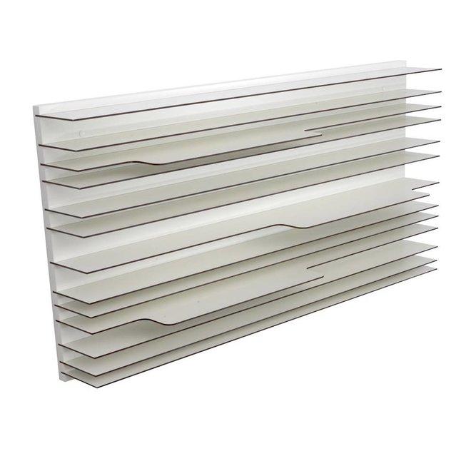 Paperback Large 120 x 60 cm