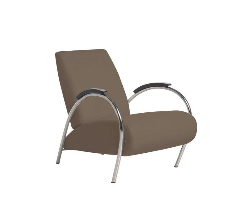 Fauteuil 5770