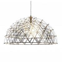 Raimond Dome 79