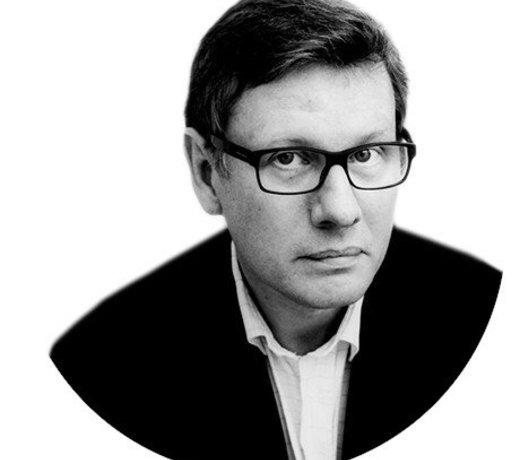 De pannen van Björn Dahlström