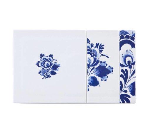 Royald Delft - Versatiles