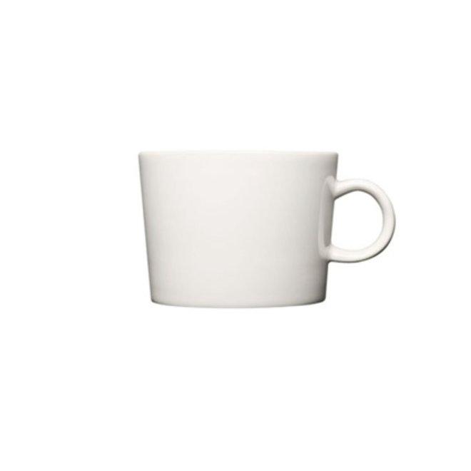 Teema koffiekop 22cl