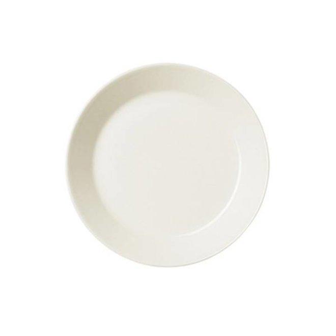 Teema Bord/Schotel - 15 cm