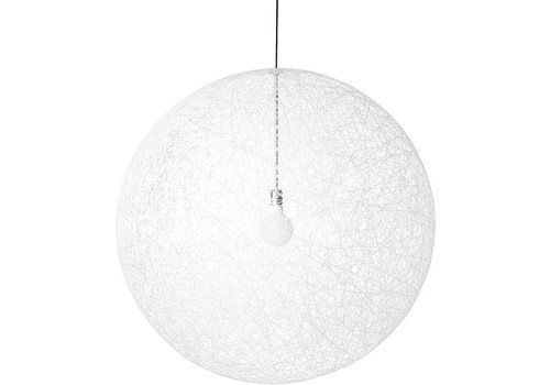 Moooi Random Light M Ø 80 cm