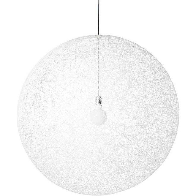 Random Light II M Ø 80 cm