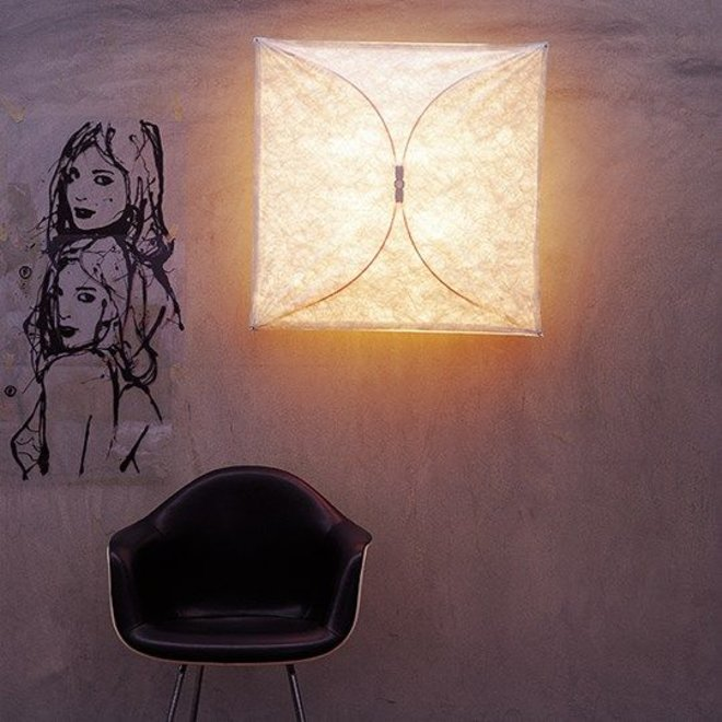 Ariette Wandlamp 80 X 80 cm