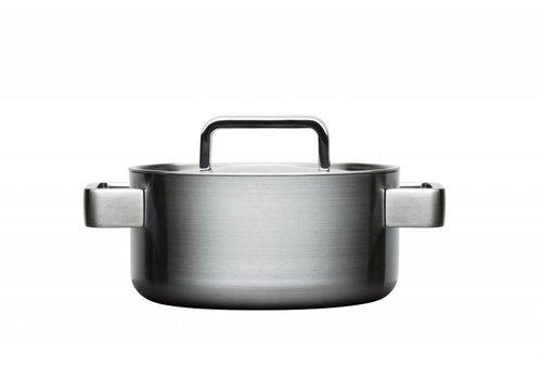 iittala Tools Kookpan met deksel - 2 l