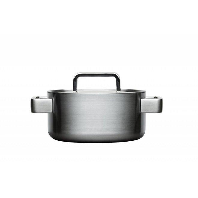 Tools Kookpan met deksel - 2 l