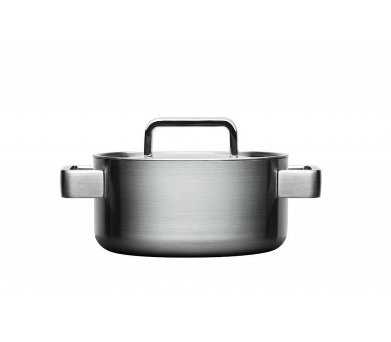 Tools Kookpan 2 L