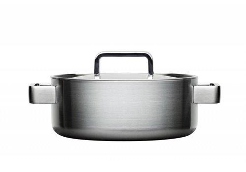 iittala Tools Kookpan 3 L