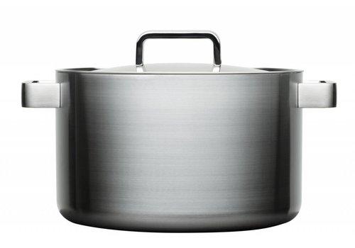 iittala Tools Kookpan met deksel - 8 l