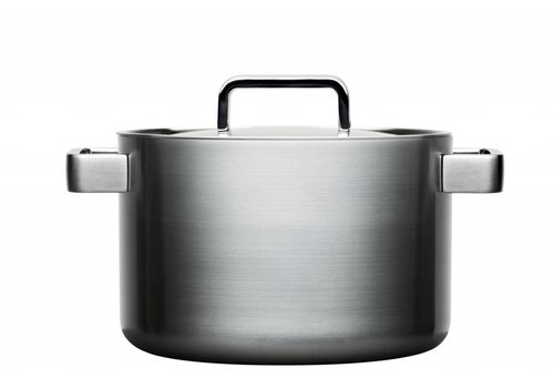 iittala Tools Kookpan met deksel - 5 l