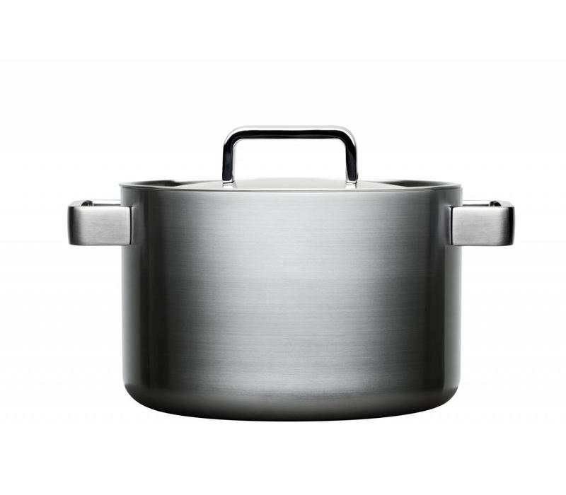 Tools Kookpan 5 L