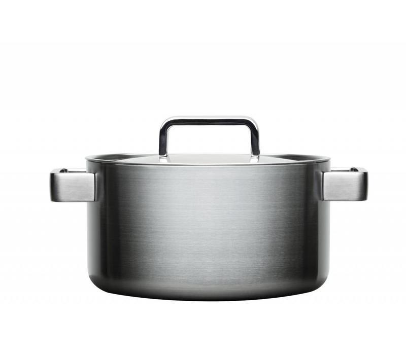 Tools Kookpan 4 L