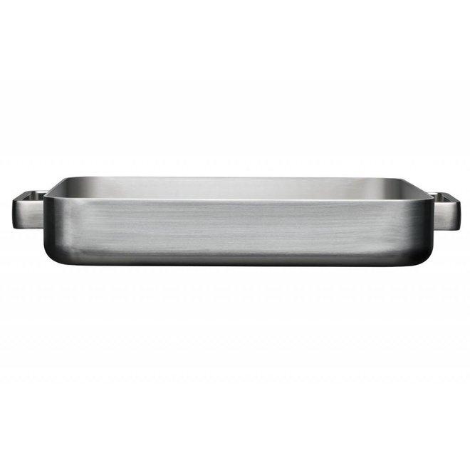 Tools Ovenpan Groot - 41 x 37 x 6 cm