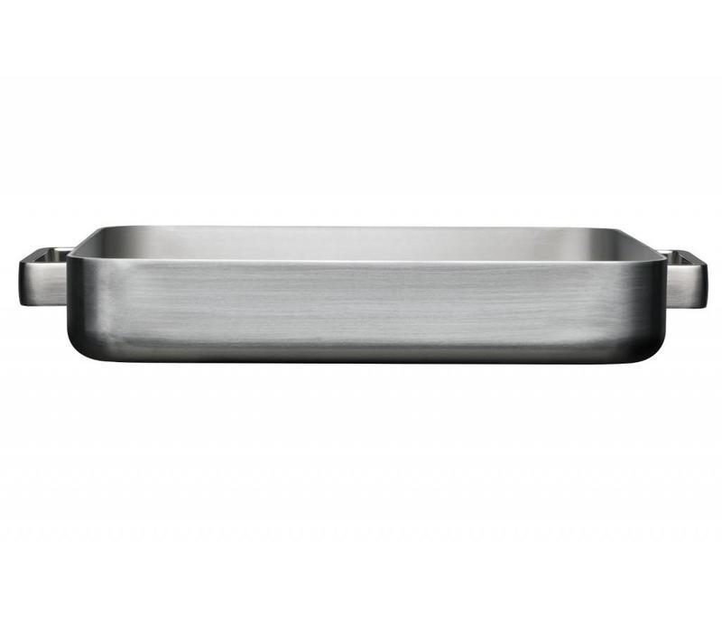 Tools Ovenpan Klein - 36 x 24 x 6 cm
