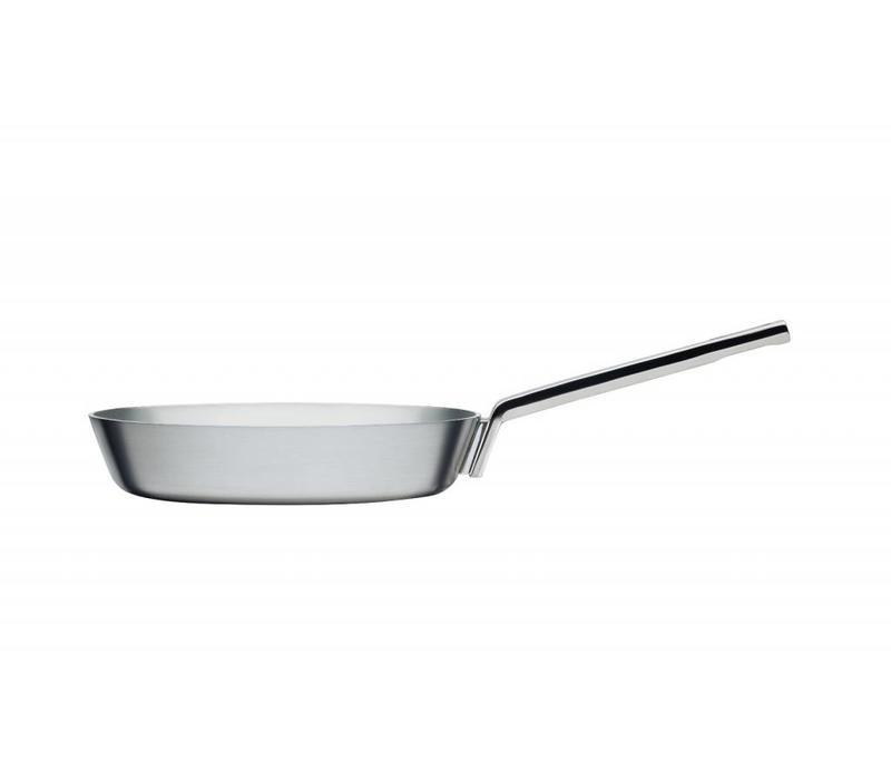Tools Koekenpan Ø 24 cm