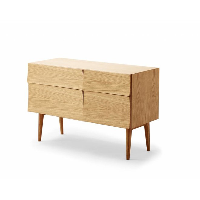 Reflect sideboard dressoir