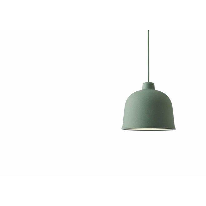 Grain hanglamp LED