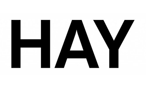 Hay Design