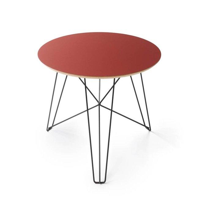 Spectrum IJhorst Salon tafel L