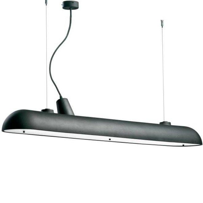 Luftschiff hanglamp