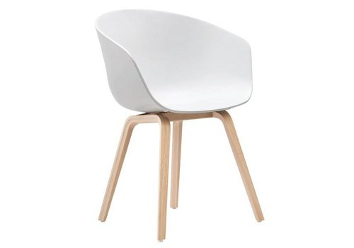 Hay Design About a Chair AAC22