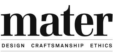 Mater Design