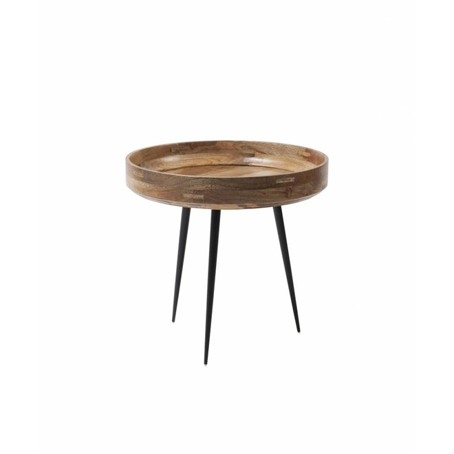 Bowl Table S