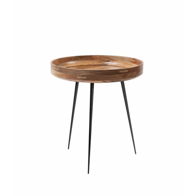 Bowl Table M