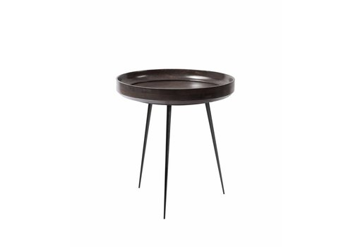 Mater Design Bowl Table M