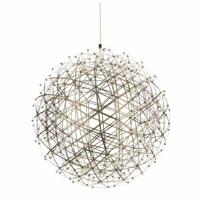 Raimond hanglamp