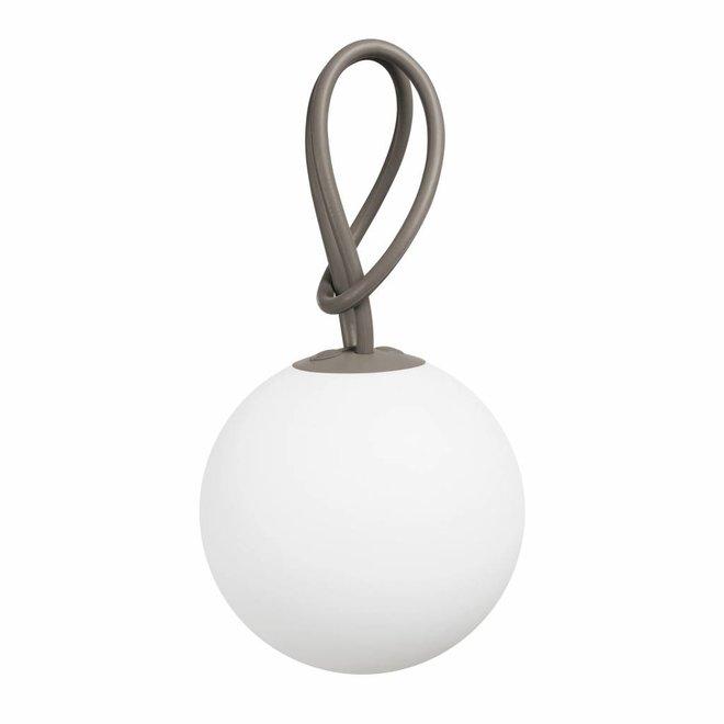 Bolleke Lamp