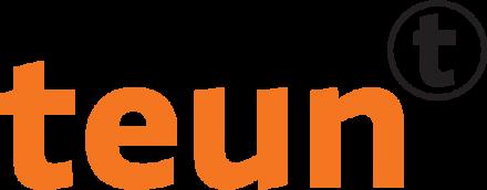 Design van Teun